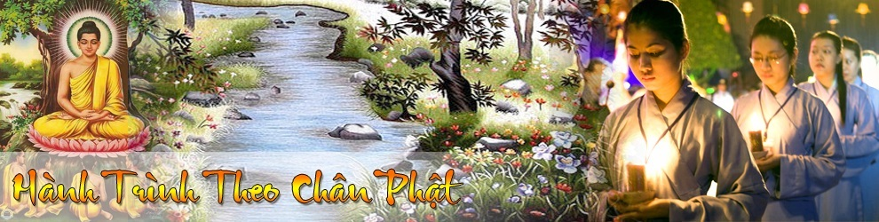 Bạch Hạc – Phật Giáo Việt Nam
