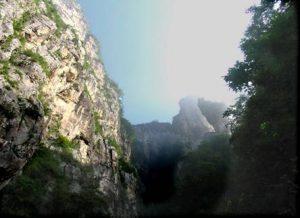 Núi Tu Di