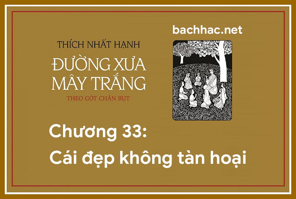chương 33