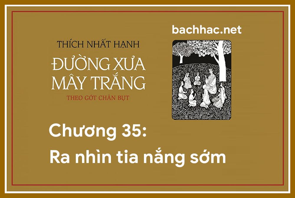chương 35