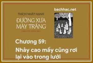 chương 59